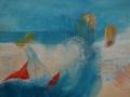 troostrijke-kust