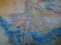 visnetrestanten-kleuren-het-strand-1
